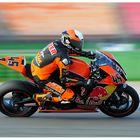 Martin Bauer (KTM RC 8R)