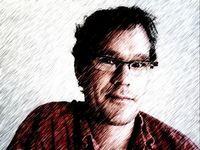 Martin Böttcher FFM
