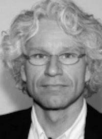 Martin Bornemann
