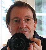 Martin Bröckerhoff