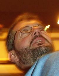 Martin Deisenroth