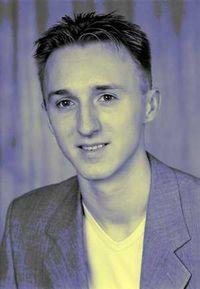 Martin Drahs