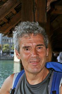 Martin Fehrle