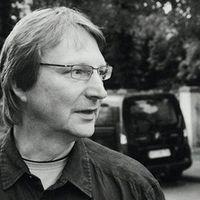 Martin Gaebler