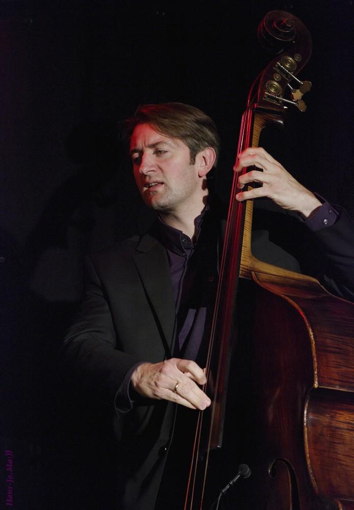 Martin Gjakonovski