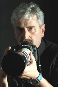 Martin Gratz