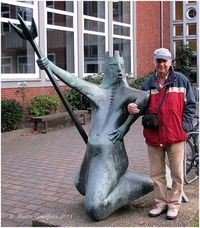 Martin Groothuis