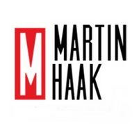Martin Haak