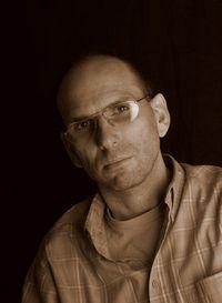 Martin Kais.er