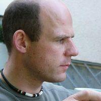Martin Köchert
