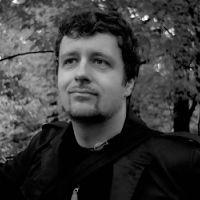 Martin Kolanko