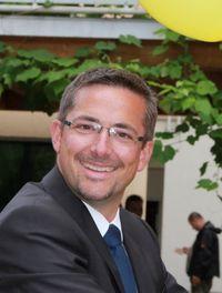 Martin Lamberti