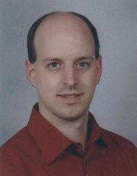 Martin Langhammer