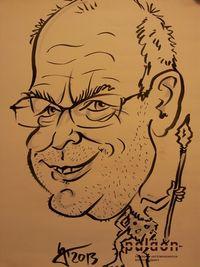 Martin Lehmannml