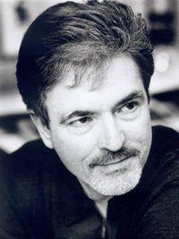 Martin MReiser