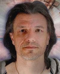 Martin Przykutta