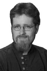 Martin Rotbart