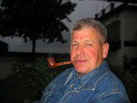 Martin Rüttimann