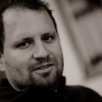 Martin Schrack