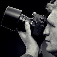 Martin Schwabe
