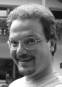 Martin Sitzmann