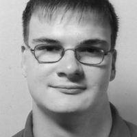 Martin Titus Radtke
