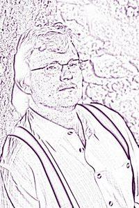Martin Ugw