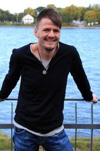 Martin Wiederer