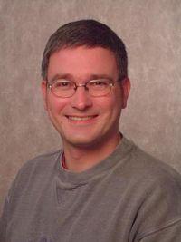 Martin Wienzek