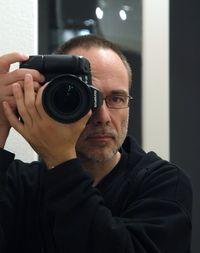 Martin Wieprecht