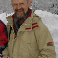 Martin Zabel
