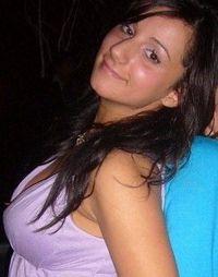 Martina Basta