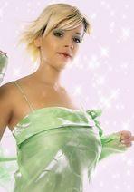 Martina Big - Star Dreams :-)