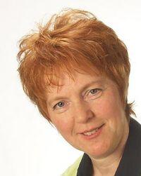 Martina Fleig