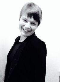 Martina Gruhn