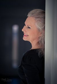 Martina Marten