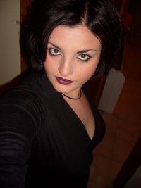Martina Scalone