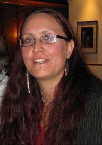 Martina Schiessl