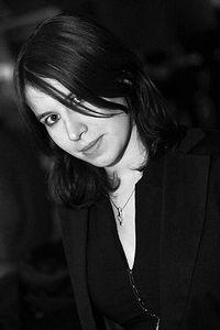 Martina Schneider Fotografie