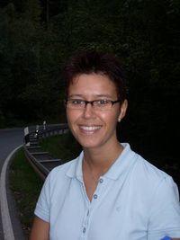 Martina Schonath
