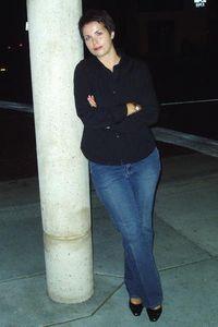 Martina Sichanova