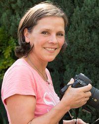 Martina Weise