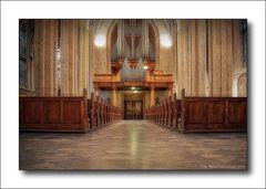 Martinikerk  Venlo ...