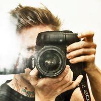 MartinKickmaierPhotography