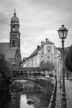 Martinskirche Amberg