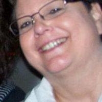 Mary Cates