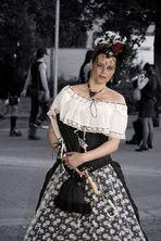 Mary Poppins #1