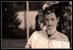 Mary Poppins #2