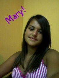 Mary95