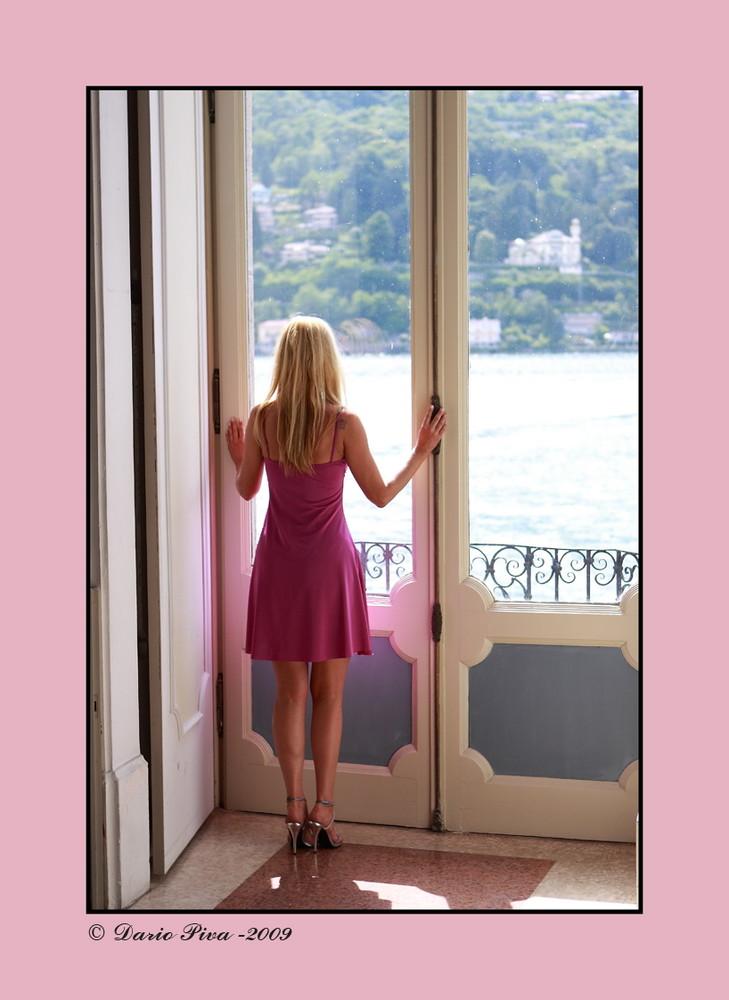 Maryte affacciati alla finestra foto immagini - Jovanotti affacciati alla finestra ...